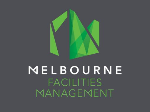 Melbourne Facilities Management