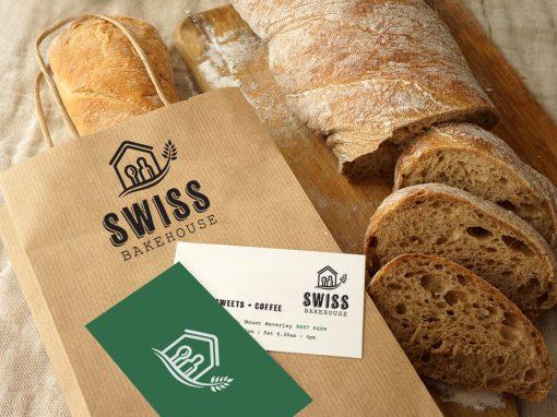 Swiss Bakehouse