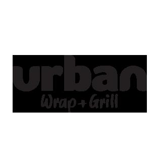 Urban Wrap & Grill